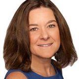 Johanna Heermann Wise