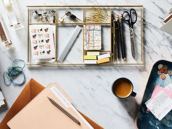 27 Muji Products So Perfect, They Make Us Feel Like Design Geniuses