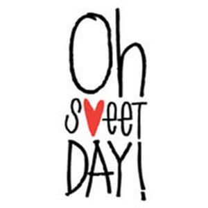 Oh Sweet Day!