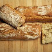 795557e0 9b59 4942 a1b6 ecc7ec64c710  breads