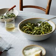508bccc4 751a 494b 9c29 5b7ade78acd7  2016 0211 penne with creamed greens and pancetta bobbi lin 17365