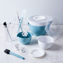 Food52 x Rosti Mepal Ultimate Baking Set