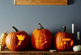 F4688ba3 bcf6 4efc 9824 3f240bbb5c96  2015 1015 printable pumpkin carving stencils james ransom 017