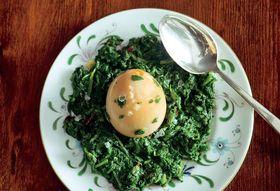 29b9e199 22e4 4c8b 8a94 f4e648075e41  huevos haminados con spinaci