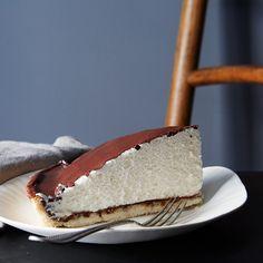 Mallomar Pie