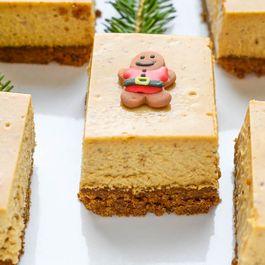 1a62b2a8 ce0d 462a 9b3a 73ae738db540  gingerbread cheesecake bars