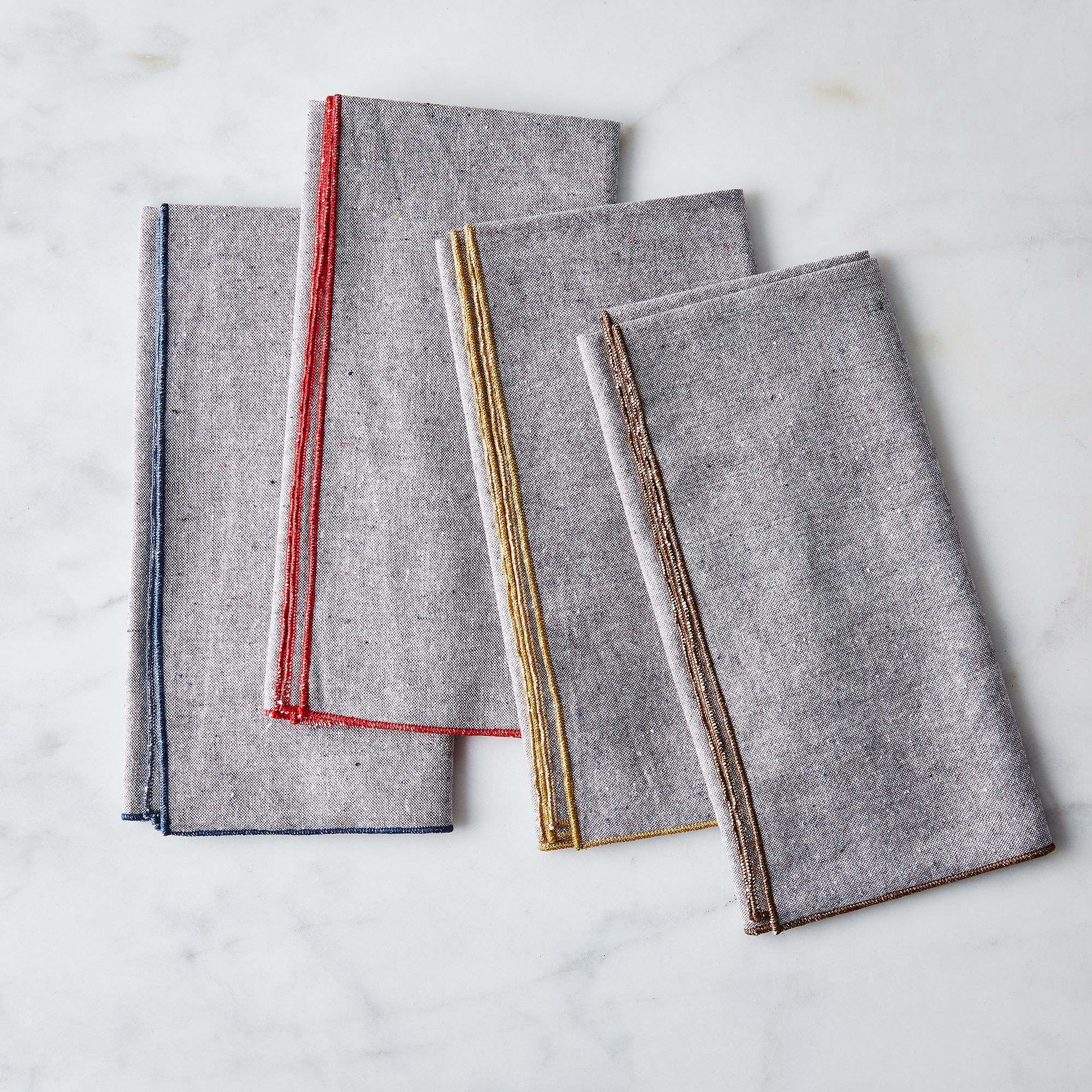 692058c9 e227 4360 a976 b709ec8ad12c  2015 0930 sage kai heathered napkins set of 4 silo bobbi lin 12142