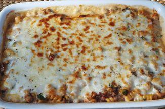 B46901f2 12e6 4400 a51c 200bd374cfdd  pasta mainverduras gratinada