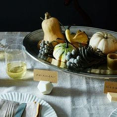 Are You For or Against Seating Plans at Dinner Parties?