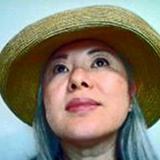 Yasuko Teramoto