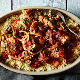 2481dfc5-be3b-40b5-9473-7c5e40174920--2015-0126_tunisian-chicken-with-harissa-and-spices-007