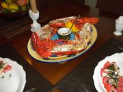891b8592 26ab 44ee 89bc 1673b31336c0  lobsta dinner 001