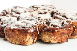 Addff4d6 2a9c 4a77 be9f 9133488b3741  chai spiced apple cinnamon rolls 7339f52