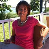 Cathy Ferrara Parisi