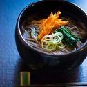 Vegan Ramen & Noodle Soups