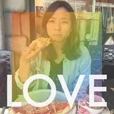 Yvette Yang