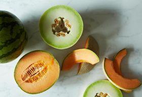 Ea2c8b49 aa40 4b6a 98bf dceb79113b53  2013 0722 wfmc theme melons 004