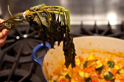 Alice Waters' Ratatouille Recipe on Food52