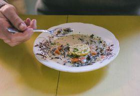 Dd319cf4 9e7b 4c00 aa26 b93face643e6  lemon basil mushroom soup8a