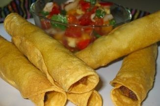 846a4004 5f6f 4646 a2c1 ad1ed0f3fbcd  taquitos salsa
