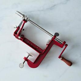 Victorio Apple Peeler & Corer