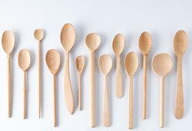 D762040f d76c 4dc7 908d 96bceea76ebe  2015 0712 sir madam bakers dozen wooden spoons family rocky luten 009