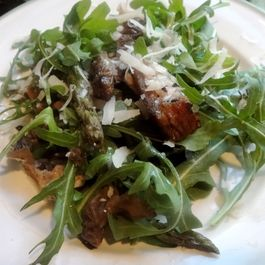 3e4dda83-9bf7-4c4b-a2b5-9f5383df36c8--pork_belly_morel_spring_salad
