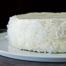 Mastering Layer Cakes