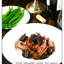 A161220b-bc1a-4c67-829c-388a9f2e525a--pork_shoulder_with_fig_sauce