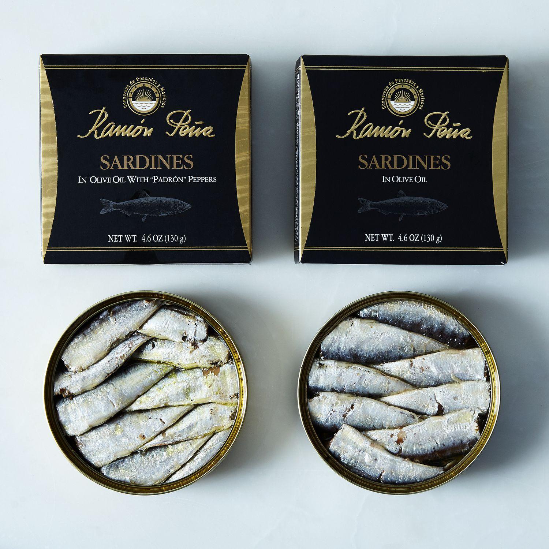 Ram 243 N Pe 241 A Spanish Seafood On Food52