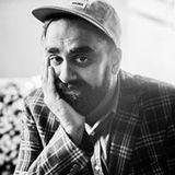 Khalil Akhtar