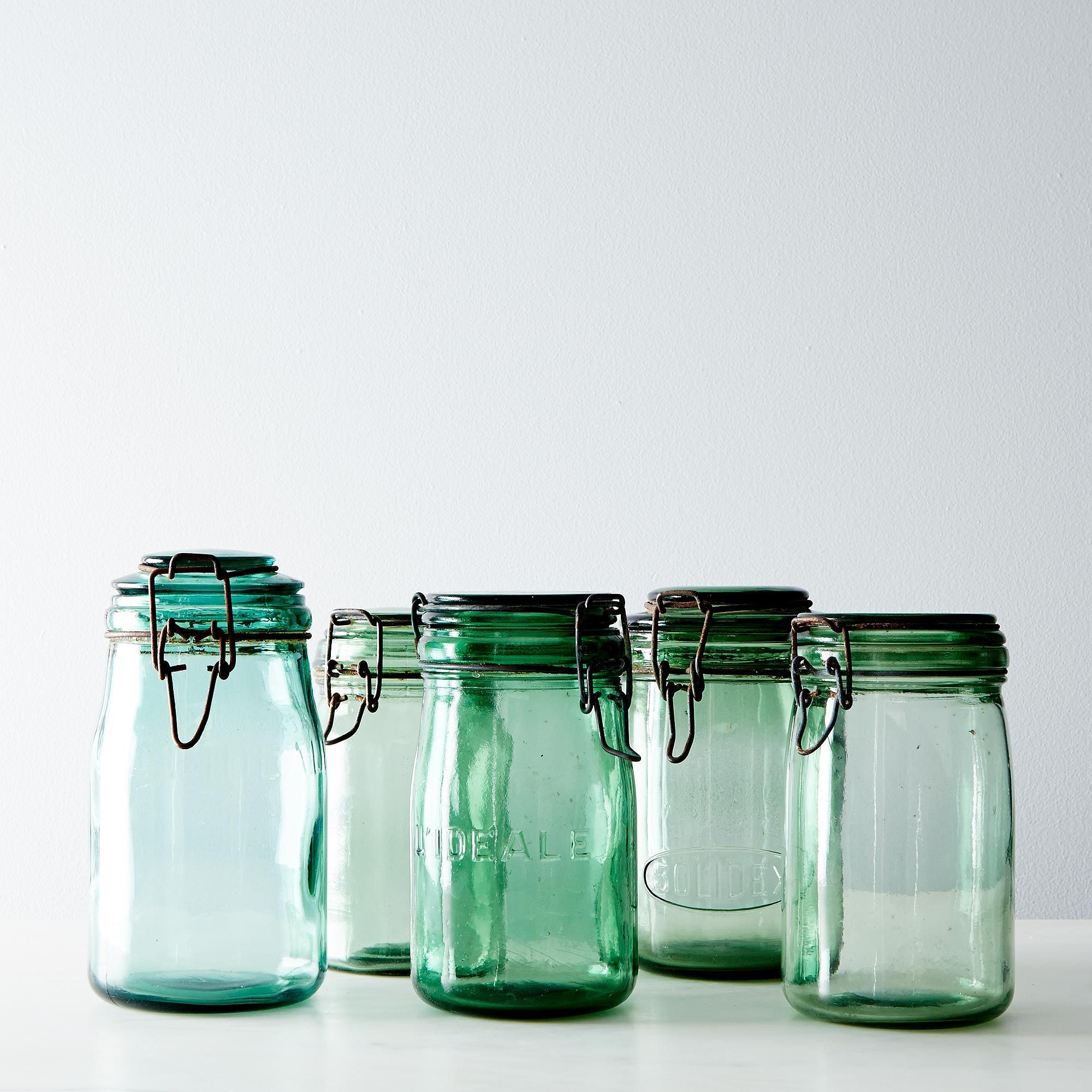 C2793e5b fe4f 4cf6 9cde 1b9e0143f898  2014 1002 elsie green designs vintage french canning jars 016