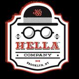 HellaBitters