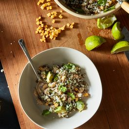 599fe31f 85d2 4f8f 892c 3497e879c35e  2016 1011 tillamook spicy rice and bean salad james ransom 326