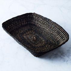 Tanzanian Handwoven Baskets