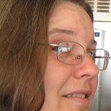 Cassandra Lems