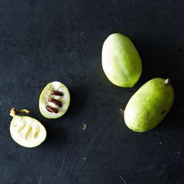 Pawpaw: The Tropical-Tasting Fruit You've Never Heard Of