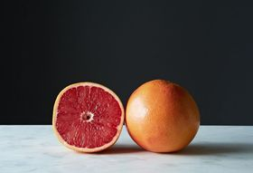 10 Tips for Cooking with Citrus from Pros Around the Globe