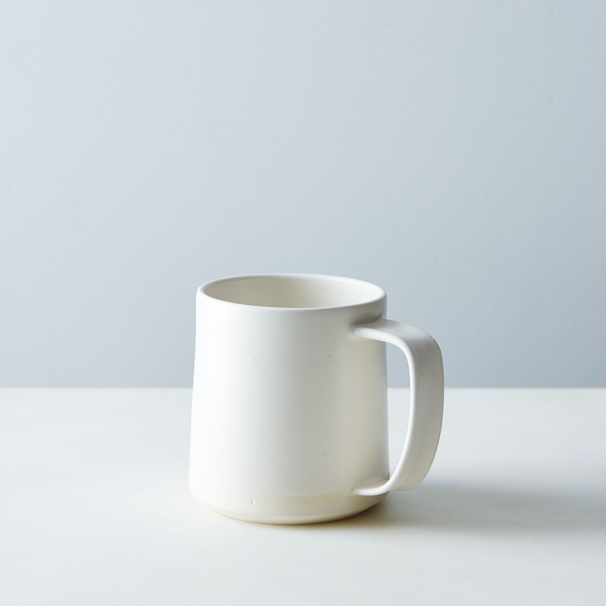 1360489b 49bb 4d6e 9d19 008dbcde0cd0  2015 0204 paper clay danish mug mark weinberg silo 019