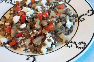 0e59d9fc 0810 4e17 8ff8 a1e78e1c596c  lentil salad