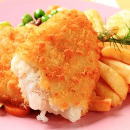 56834cc7 5730 40b6 98bc 699b46dc8cf5  642x361 fish and chips