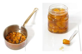 08766122 6553 451a 89d5 1cf7661c0edc  poached kumquats collage