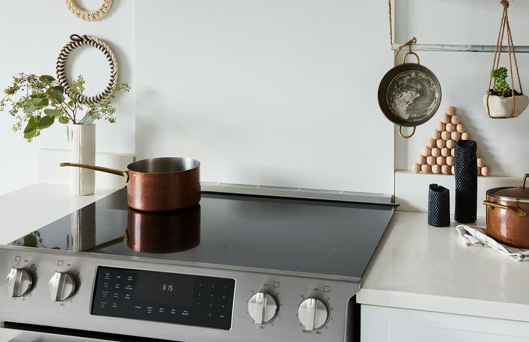 18 DIYs for a Cozier, More Festive Kitchen This Winter