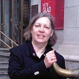 Tamara Buhr Dahling
