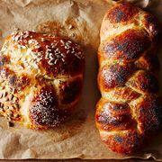 2286abe8 41d8 4419 a530 c27374857abd  2015 0825 genius challah bread bobbi lin 8982
