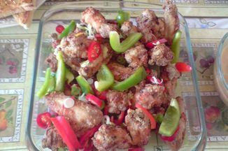 0ffc357a-ced9-4c36-8591-6502fe5702d1--baked_chicken_wings