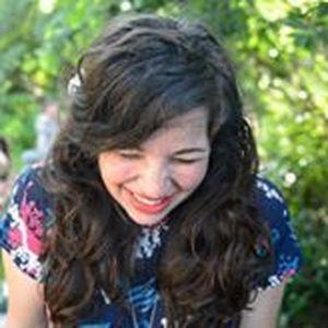 Natalie Gallagher