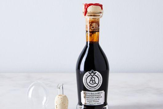 Il Borgo del Balsamico Vinegar Balsamic Vinegar