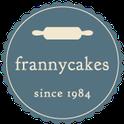 frannycakes