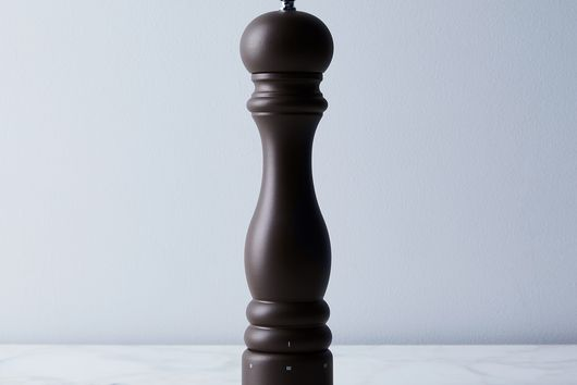 Food52 x Peugeot Paris Matte USelect Pepper Mill